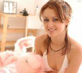 Karlie - FTV Girls 18