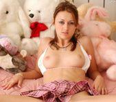 Karlie - FTV Girls 16
