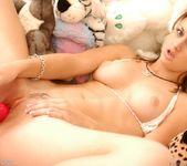 Karlie - FTV Girls 28