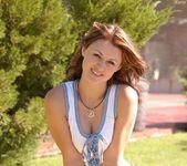 Karlie - FTV Girls 25