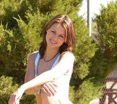 Karlie - FTV Girls 29