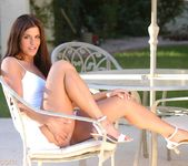 Giovanna - FTV Girls 2