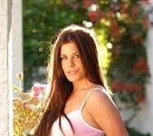 Giovanna - FTV Girls 2