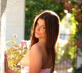 Giovanna - FTV Girls 6