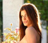 Giovanna - FTV Girls 9