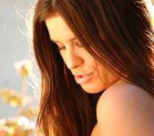 Giovanna - FTV Girls 10
