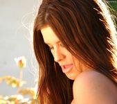 Giovanna - FTV Girls 11