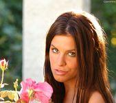 Giovanna - FTV Girls 13