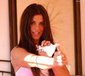 Giovanna - FTV Girls 19