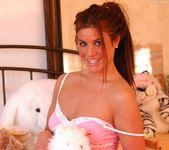 Giovanna - FTV Girls 28