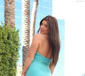 Giovanna - FTV Girls 5