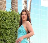 Giovanna - FTV Girls 7