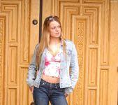 Denice - FTV Girls 3