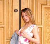 Denice - FTV Girls 5