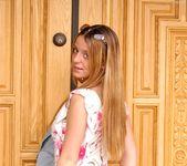 Denice - FTV Girls 14