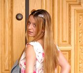 Denice - FTV Girls 17