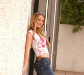 Denice - FTV Girls 20