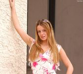 Denice - FTV Girls 28