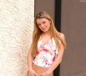 Denice - FTV Girls 29