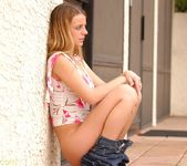 Denice - FTV Girls 3