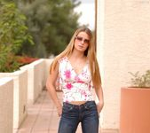 Denice - FTV Girls 16