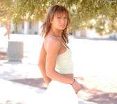 Chantelle - FTV Girls 12