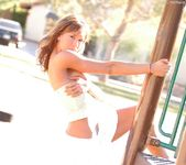 Chantelle - FTV Girls 27