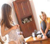 Miae - FTV Girls 4