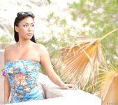Melia - FTV Girls 2