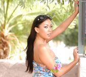 Melia - FTV Girls 12