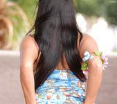 Melia - FTV Girls 15