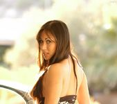 Melia - FTV Girls 7