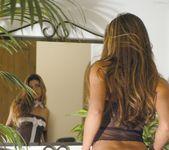 Gabriella - FTV Girls 3