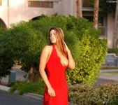 Gabriella - FTV Girls 13