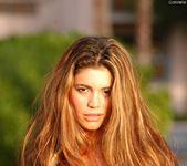 Gabriella - FTV Girls 21