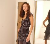 Racquel - FTV Girls 3