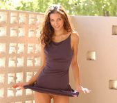 Racquel - FTV Girls 20