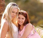 Bella & Sarah - FTV Girls 4