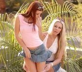 Bella & Sarah - FTV Girls 18