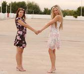 Bella & Sarah - FTV Girls 7