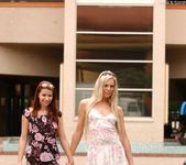 Bella & Sarah - FTV Girls 17