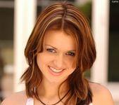 Karlie - FTV Girls 27