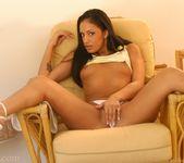 Paola - FTV Girls 19
