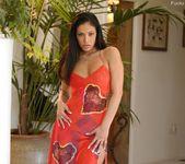 Paola - FTV Girls 2