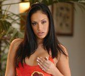 Paola - FTV Girls 7