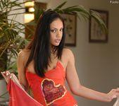 Paola - FTV Girls 11