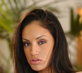 Paola - FTV Girls 26