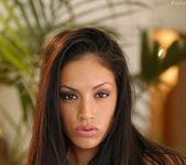 Paola - FTV Girls 28