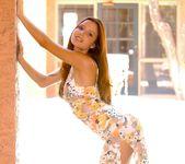 Monica - FTV Girls 3