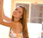 Monica - FTV Girls 4